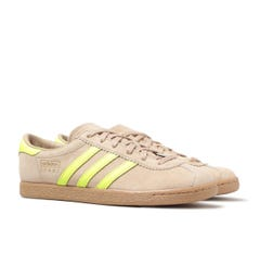 Adidas Originals Stadt Trainers
