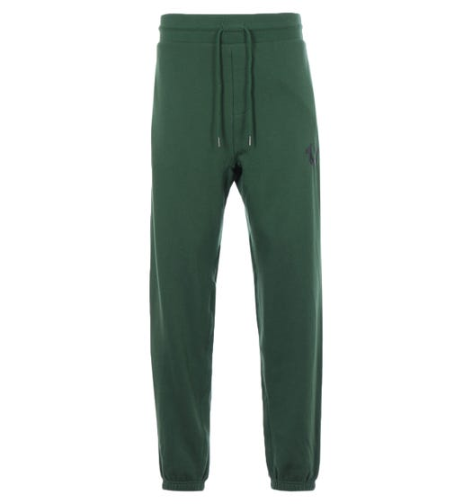 True Religion Lullaby Joggers - Green