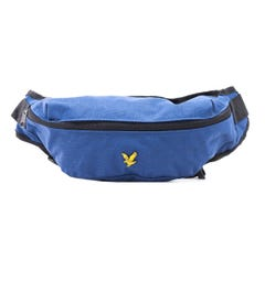 Lyle & Scott Indigo Cross Body Sling