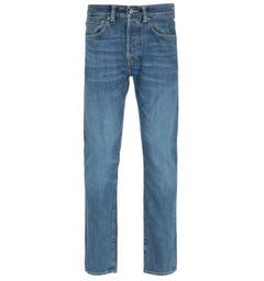 Edwin ED-80 Slim Fit Blue Midori Wash Denim Jeans