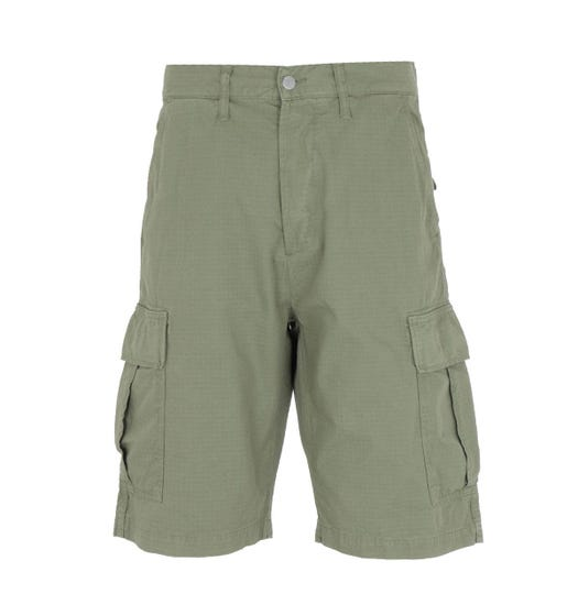 Edwin 45 Military Green Combat Short