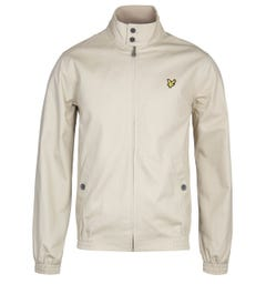 Lyle & Scott Stone Harrington Jacket