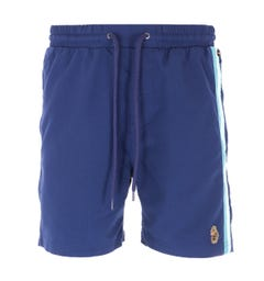 Luke 1977 Cabo San Swim Shorts - Navy