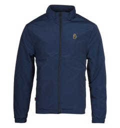 Luke 1977 Navy Wild Eagle Harrington Jacket