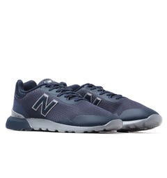 New Balance MS515v1 Navy Mesh Trainers