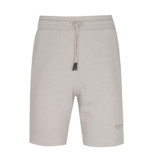 Marshall Artist Non Anth Stone Sweat Shorts