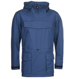 Napapijri Skidoo Navy Superlight Jacket