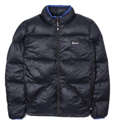 Penfield Walkabout Black Padded Jacket
