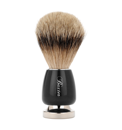 Baxter of California Shaving Brush