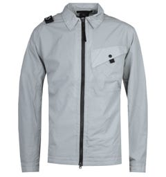 MA.Strum Quicksilver Grey NT1 Jacket