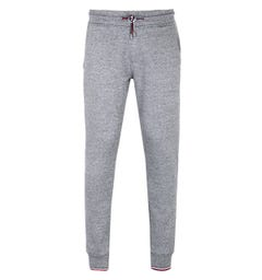 Tommy Hilfiger Mouline Grey Marl Sweatpants